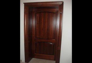 drevene-dvere-45.jpg