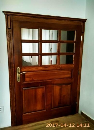 drevene-dvere-55.jpg