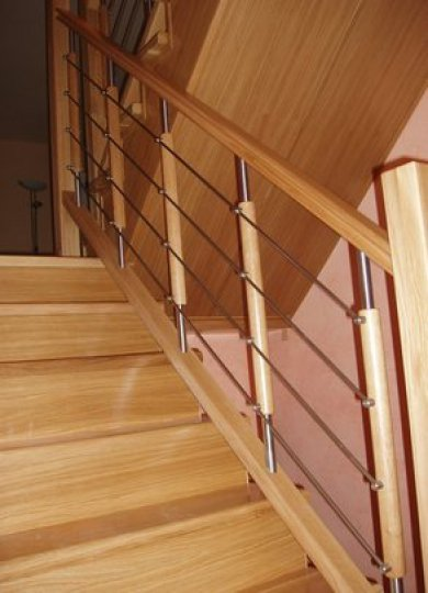 drevene-schody-8.jpg