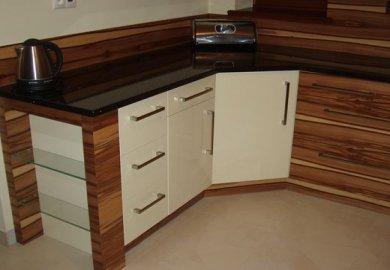 moderne-kuchyne-26.jpg