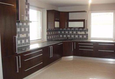 moderne-kuchyne-11.jpg