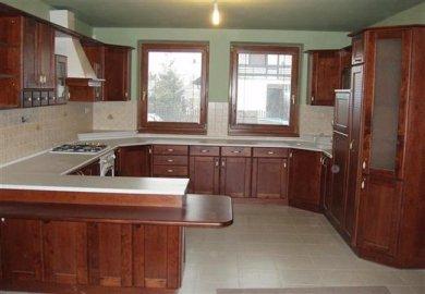 0165masivne-kuchyne-1.jpg