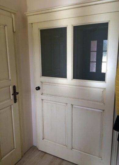 drevene-dvere-19.jpg