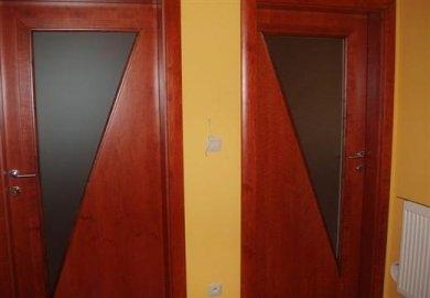 drevene-dvere-1.jpg