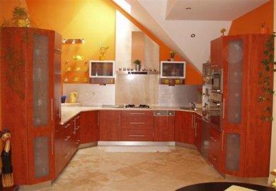 moderne-kuchyne-4.jpg