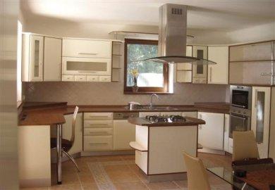 moderne-kuchyne-1.jpg