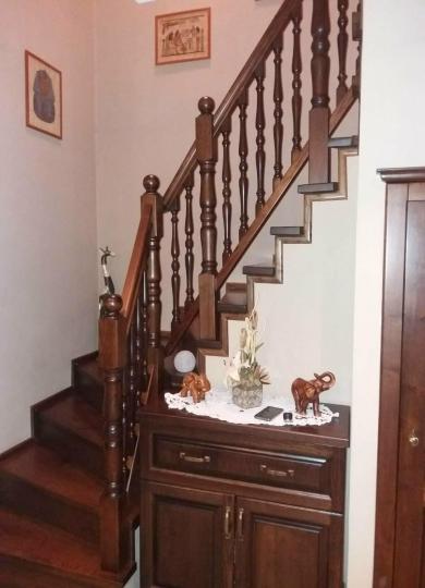 drevene-schody-15.jpg