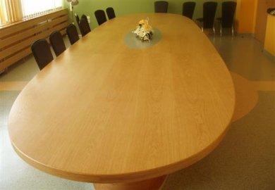 drevene-stoly-stolicky-20.jpg