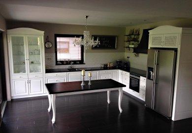vidiecke-kuchyne-57.jpg