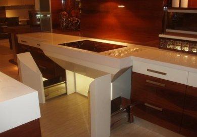 moderne-kuchyne-22.jpg