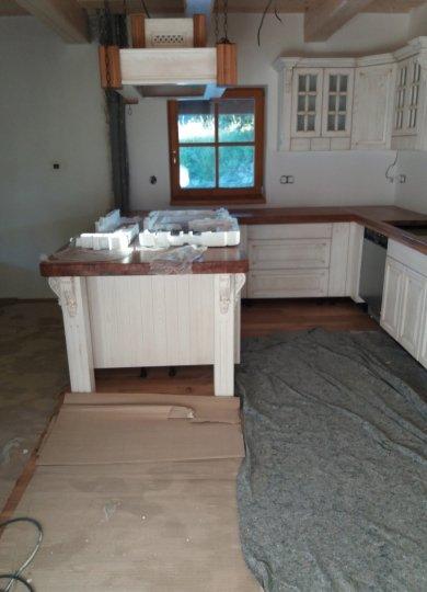 vidiecke-kuchyne-115.jpg