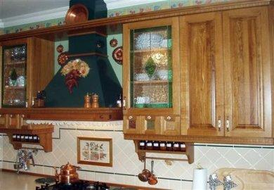 masivne-kuchyne-11.jpg