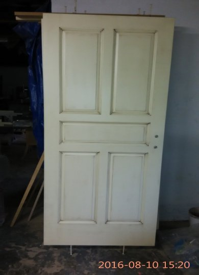 drevene-dvere-28.jpg