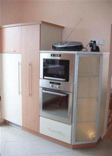moderne-kuchyne-15.jpg
