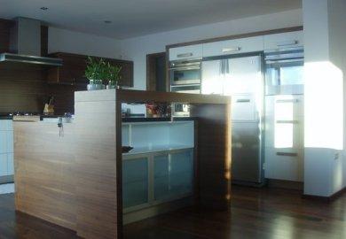 moderne-kuchyne-19.jpg