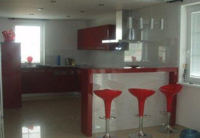 moderne-kuchyne-39.jpg