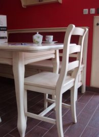 drevene-stoly-stolicky-33.jpg