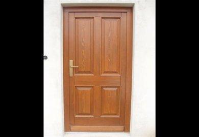 drevene-dvere-50.jpg
