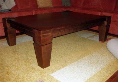 drevene-stoly-stolicky-1.jpg