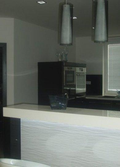 0458moderne-kuchyne-31.jpg