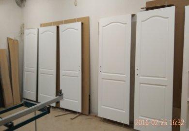 drevene-dvere-32.jpg