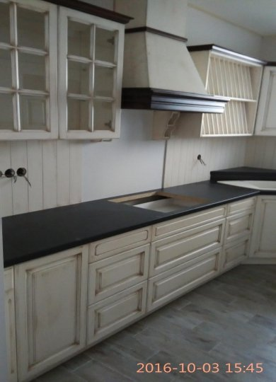 0521vidiecke-kuchyne-127.jpg