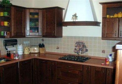 0545masivne-kuchyne-9.jpg
