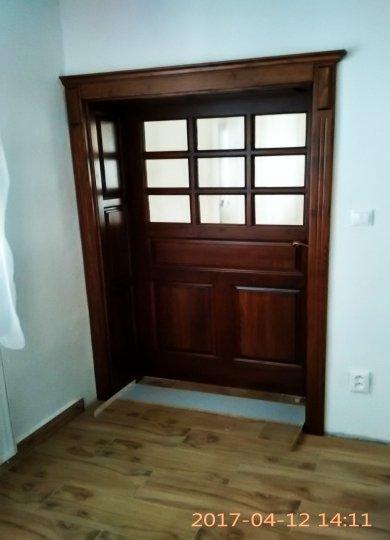 drevene-dvere-35.jpg