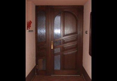 drevene-dvere-9.jpg