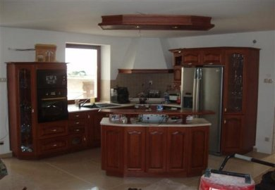 masivne-kuchyne-4.jpg
