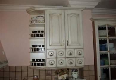 0717vidiecke-kuchyne-1.jpg