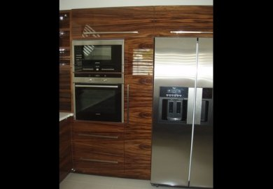 moderne-kuchyne-44.jpg