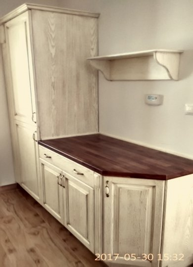 vidiecke-kuchyne-109.jpg