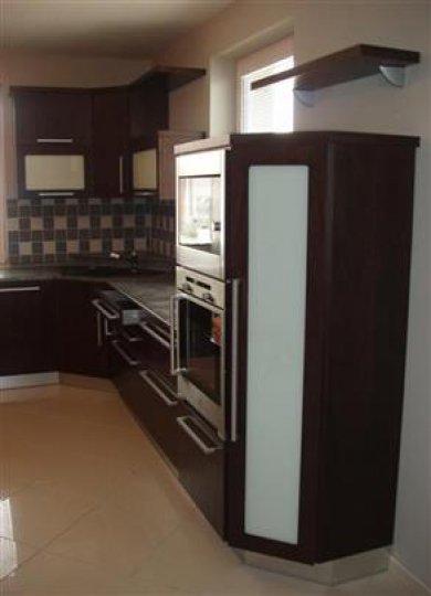 moderne-kuchyne-12.jpg