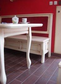 drevene-stoly-stolicky-34.jpg