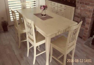 drevene-stoly-stolicky-25.jpg