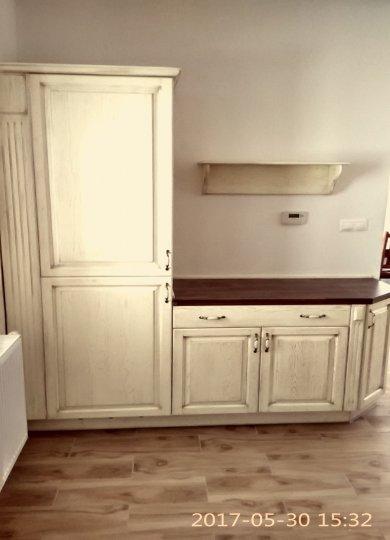 5vidiecke-kuchyne-110.jpg