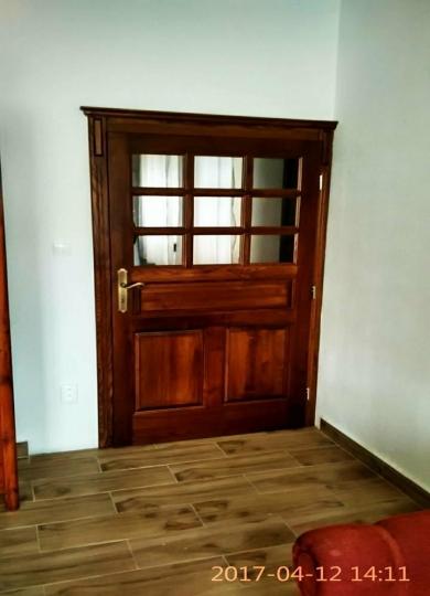 drevene-dvere-56.jpg