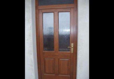 drevene-dvere-51.jpg