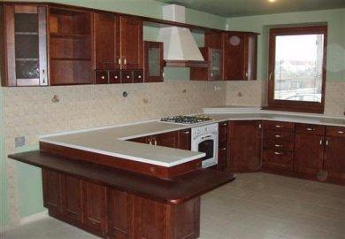 masivne-kuchyne-2.jpg