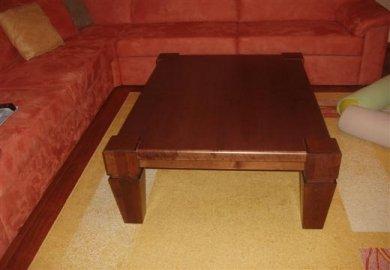 drevene-stoly-stolicky-2.jpg