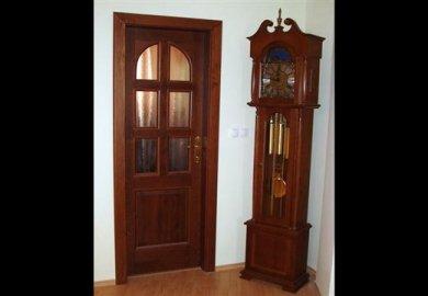 drevene-dvere-36.jpg