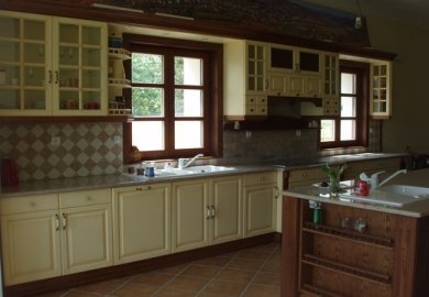 vidiecke-kuchyne-26.jpg