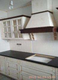 vidiecke-kuchyne-128.jpg