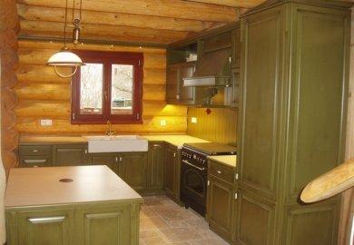vidiecke-kuchyne-16.jpg