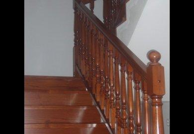 drevene-schody-12.jpg