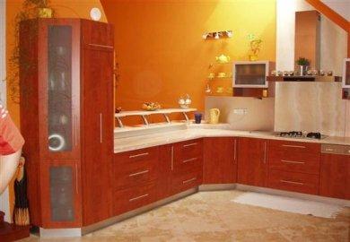 moderne-kuchyne-5.jpg