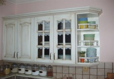 vidiecke-kuchyne-2.jpg