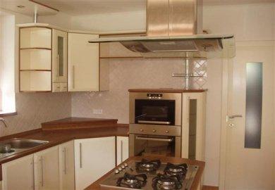 moderne-kuchyne-2.jpg