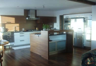 moderne-kuchyne-20.jpg